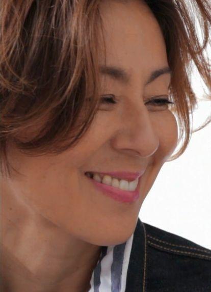 RIKACOの画像 p1_33